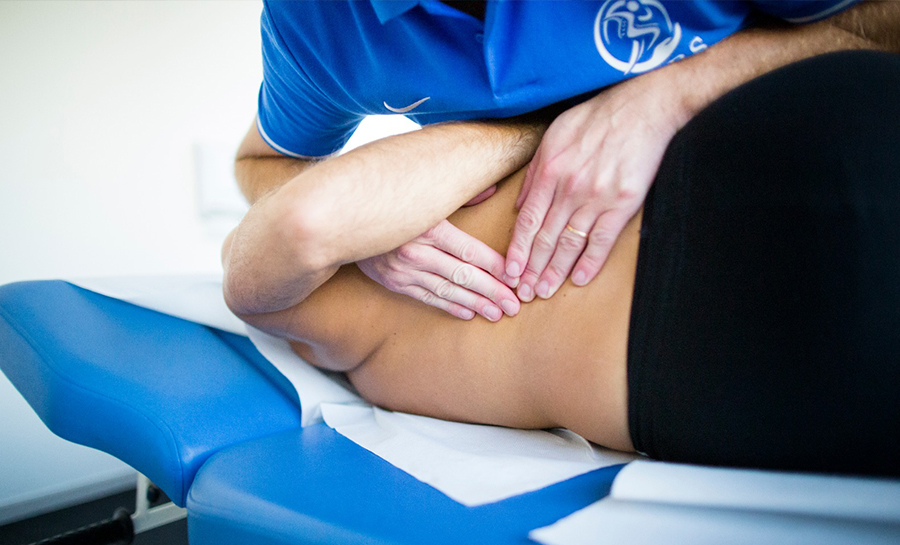 osteopatia bresso